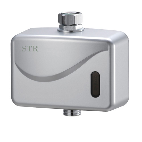 Automatic Urinal Flush Valve STR-U161