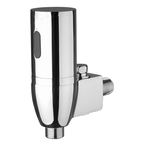 Automatic Urinal Flush Valve STR-U165