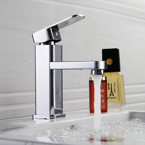 Bathroom Basin Faucet 0524