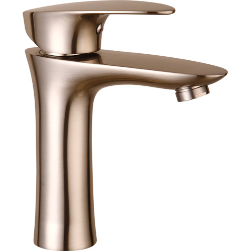 Luxury Basin Faucet 0640