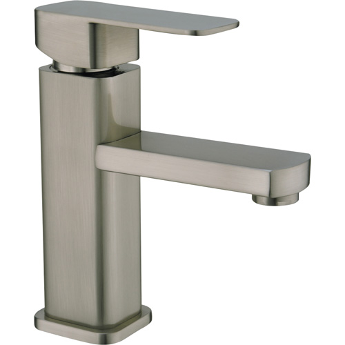 Luxury Basin Water Tap 0615