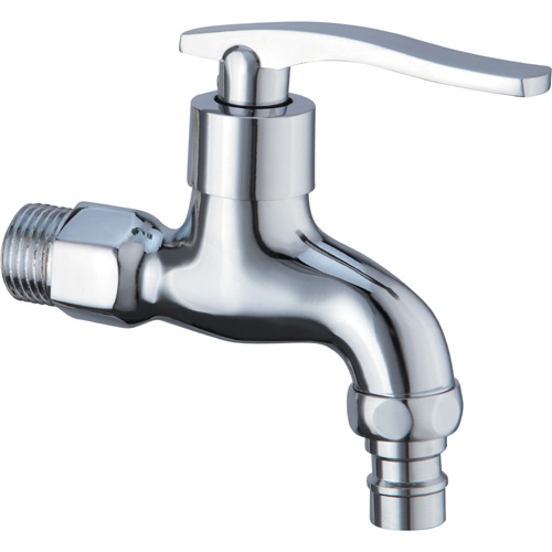 Speedy Water Tap 1310