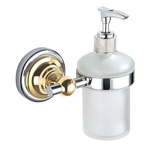 Soap Dispenser STR-B9112