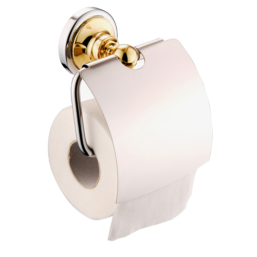 Toilet Paper Holder STR-B9107