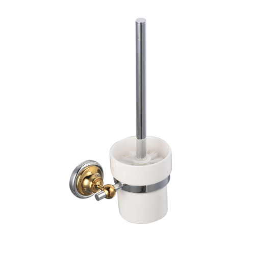 Toilet Brush Holder 9106
