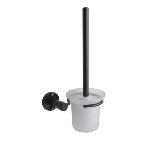 Toilet Brush Holder STR-B6206