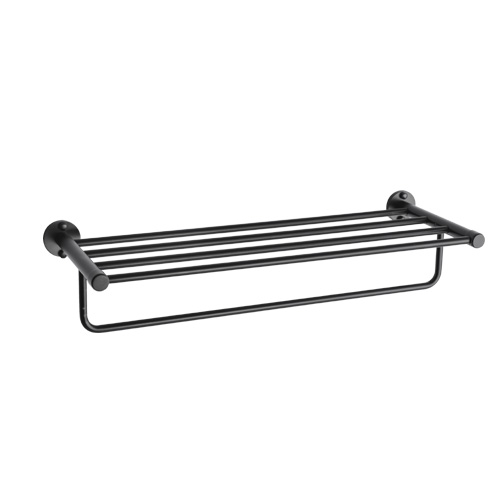Bath Towel Shelf STR-B6205
