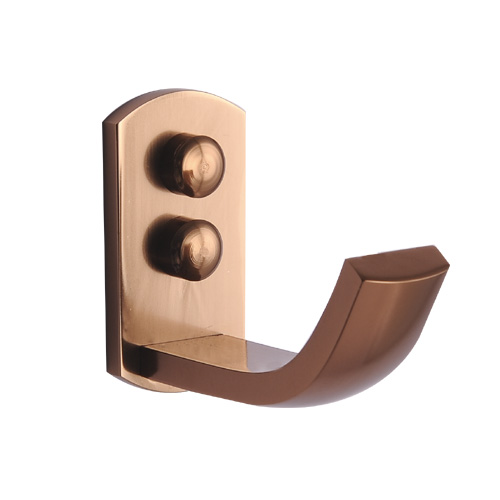 Robe Hook  STR-B6304