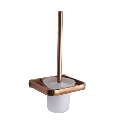 Toilet Brush Holder STR-B6306
