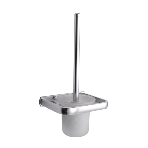 Toilet Brush Holder STR-B6406