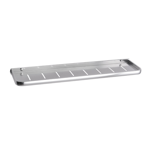 Bath Towel Shelf STR-B6413