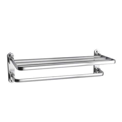 Bath Towel Shelf STR-B6405